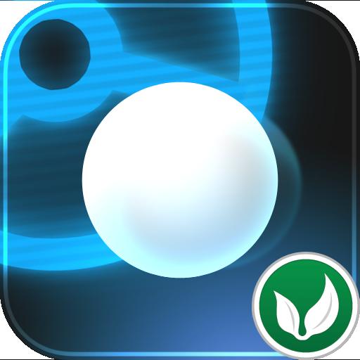 Lazer Tennis Plus 體育競技 App LOGO-APP試玩