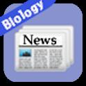 Bio News
