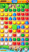 Screenshot of Pet Pop