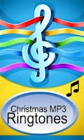 Screenshot of Christian Songs Music MP3 App
