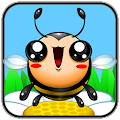 Bee vs Bugs: Adventure game APK for Kindle Fire