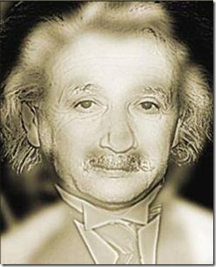 Albert x Marilyn