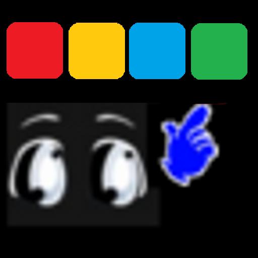 Reflexes Judgment 解謎 App LOGO-APP試玩