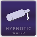 Hypnosis for Alcoholism icon