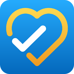 Download Amwell: Live Doctor Visit Now APK