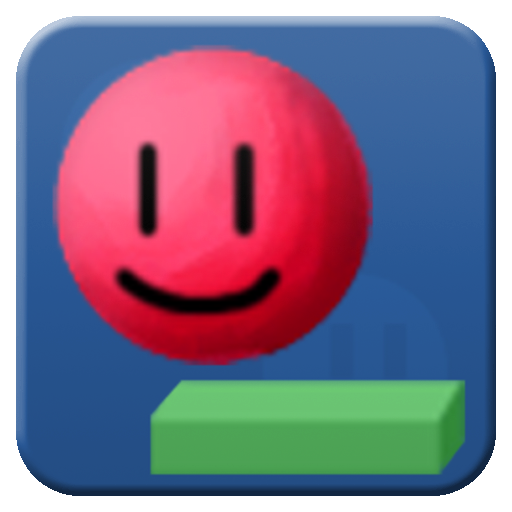 Papi Jump file APK for Gaming PC/PS3/PS4 Smart TV
