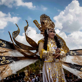by Prio Widodo - News & Events World Events ( #jfc13 )