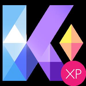 Kairo XP (for HD Widgets) For PC