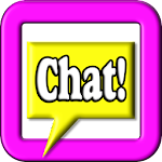 Chat Rooms For Free APK Image