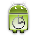 Simple Exercise Timer icon