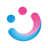 Free Topface - Dating Meeting Chat! APK for Windows 8