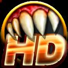GRave Defense HD icon