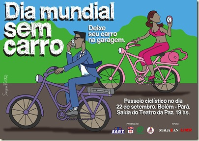 cartaz_DIA_SEM_CARRO_CURVAS