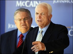McCain 2008.jpg