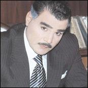 Kamal as Nasser