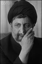 Al Sadr
