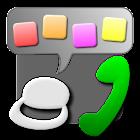 電話帳くん icon