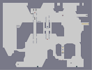 Thumbnail of the map 'Emilex'