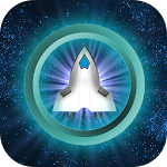 Space Shooter - Space RX APK Image