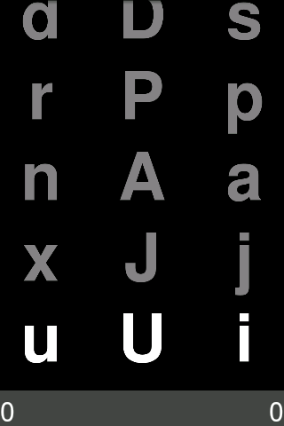 Icon match