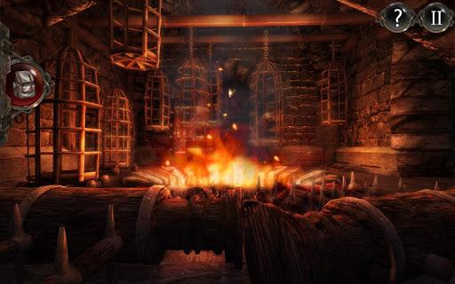 Hellraid: The Escape - screenshot