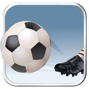 FOOTBALL 2015:PLAY REAL SOCCER