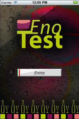 EnoTest