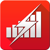 Internet Booster & Optimizer APK Descargar