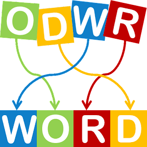 jumble   10000 words   android apps on google play