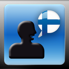 MyWords - Learn Finnish