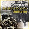 Barbarossa Android icon
