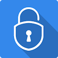 APK App CM Locker-AppLock, Lock screen for BB, BlackBerry