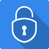 App CM Locker-AppLock, Lock screen apk for kindle fire