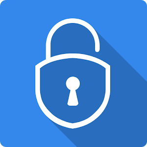 CM Locker-AppLock, Lock screen Icon