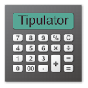 Tipulator (Ad-Free) icon