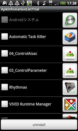 Apk Information_free_version