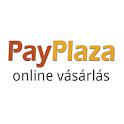 PayPLaza icon