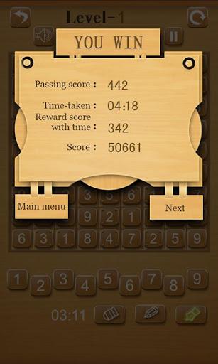 玩解謎App|Sudoku免費|APP試玩