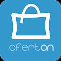 ofertOn – Ofertas al momento