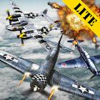 AirAttack HD Lite icon