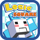 Logic Square - Picross icon