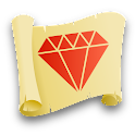 Gem Hunter PRO icon
