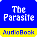 The Parasite (Audio Book) icon