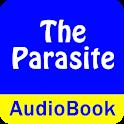 The Parasite (Audio Book) icon