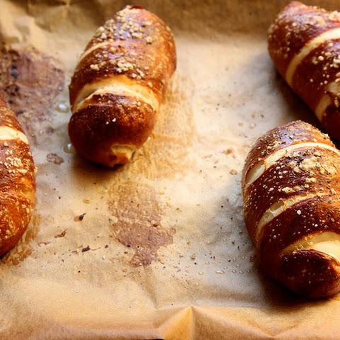 10 Best Pretzel Stick Appetizer Recipes | Yummly