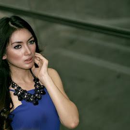 bera3 by Jhonny Yang - People Fashion