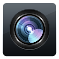 App Screenshot apk for kindle fire