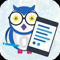 App Jakpat Pulsa Gratis APK for Windows Phone
