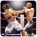 Killer Street Boxing APK for Bluestacks