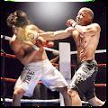 Game Killer Street Boxing APK for Kindle